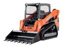 compact-track-loaders