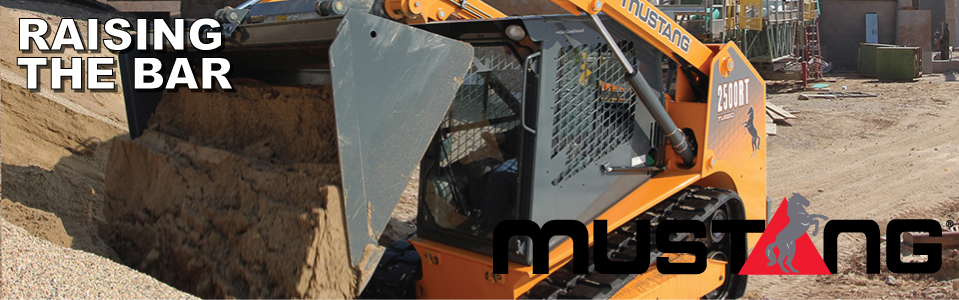 1st Choice Equipment | Kubota Construction Equipment in